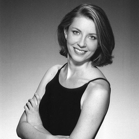 Heather Schmidt