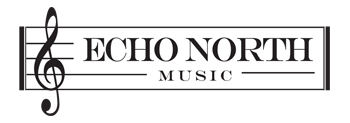 Echo North Music