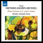 Heather Schmidt | Fanny