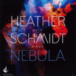 Heather Schmidt | Nebula