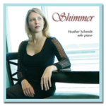 Heather Schmidt | Shimmer