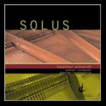 Heather Schmidt | Solus